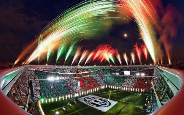 cerimonie-di-inaugurazione-nuovo-stadio-juventus-115-0_XL