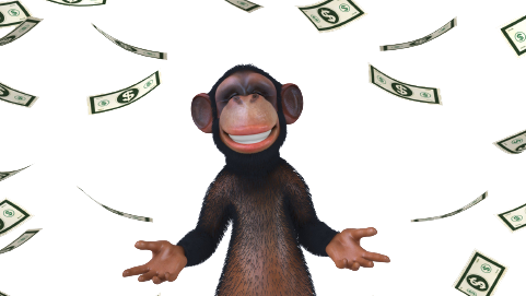 MoneyMonkey-PNG