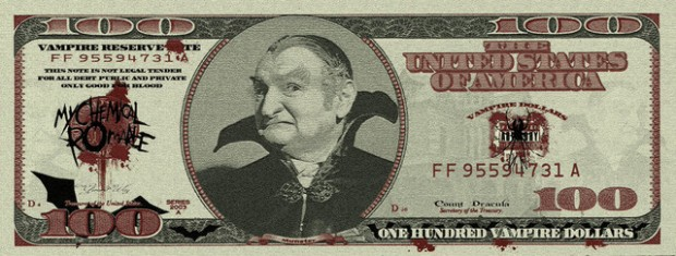 vampire-hundred-dollar-bill