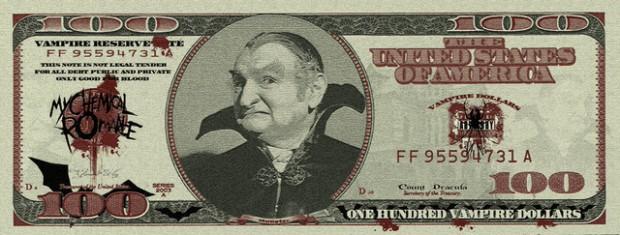 vampire-hundred-dollar-bill
