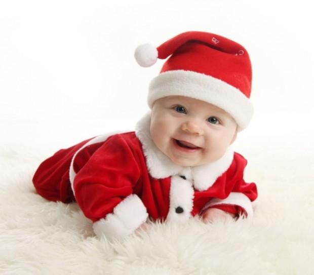 babbo-natale-neonato