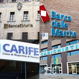 banche-salvate-258-258