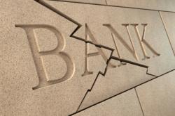 bank-crack