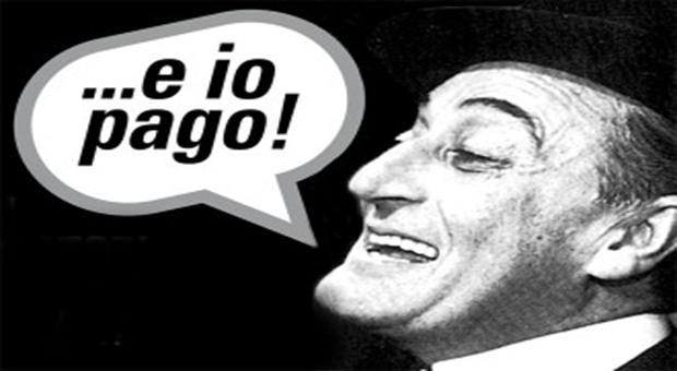e_io_pago_Totò