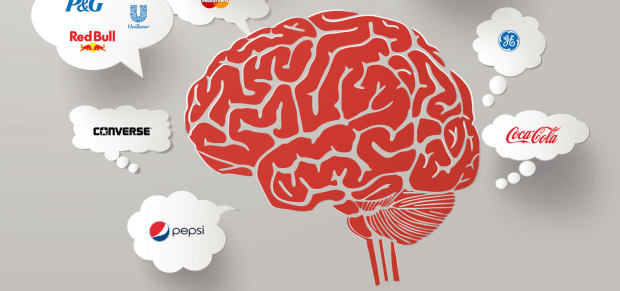 neuromarketing-brand-brain-study-hero