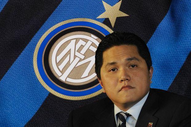 thohir-presidente-Inter