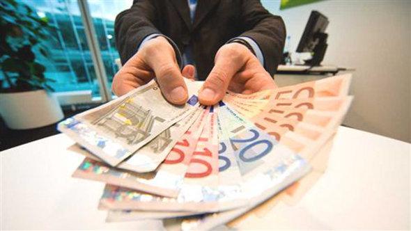 prestito-senza-busta-paga