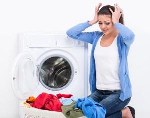 errore-lavatrice1