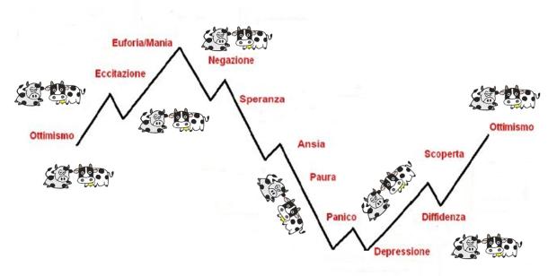 graf muu
