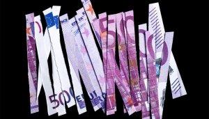 banconota-500-euro-1217