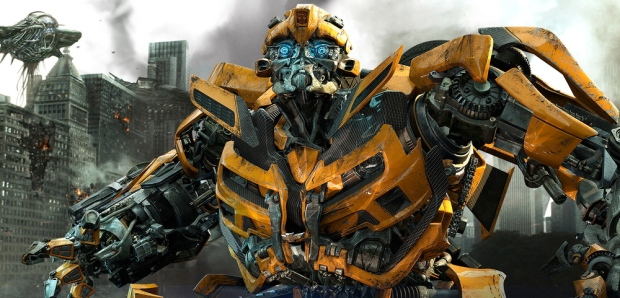 bumblebee-might-be-getting-his-own-transformers-spinoff-film.jpg